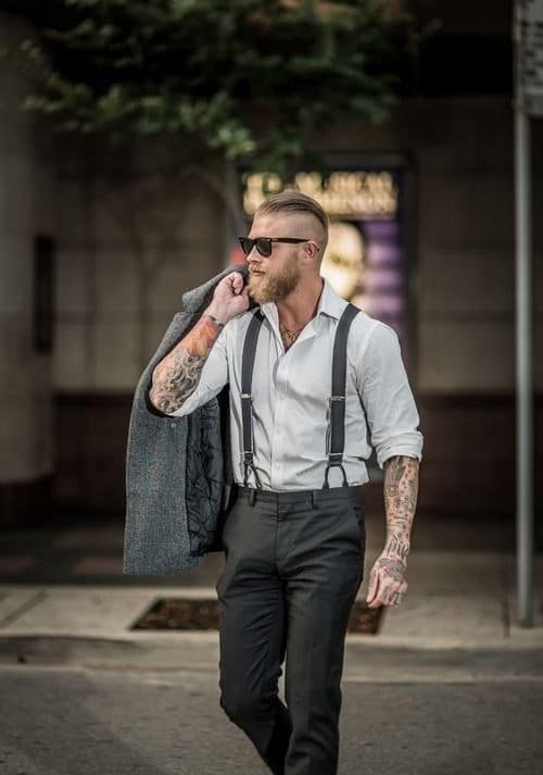 suspenders-men-street-style-8
