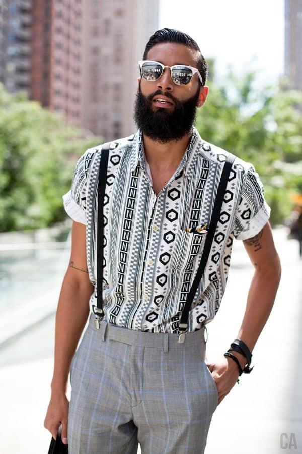 suspenders-men-street-style-9