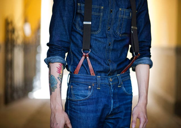 suspenders-men-style-trend-1