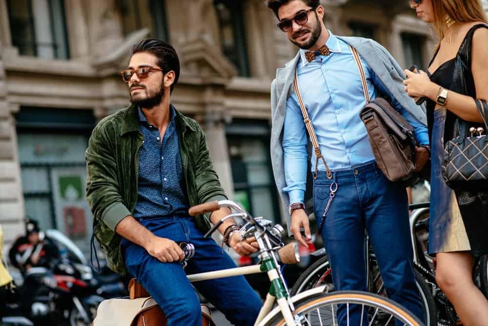 suspenders-men-style-trend-2