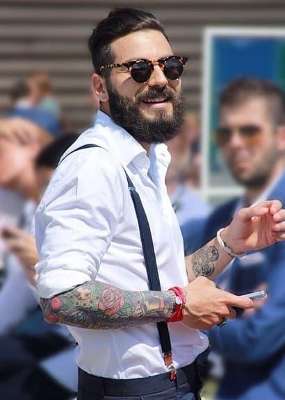 suspenders-men-style-trend-3