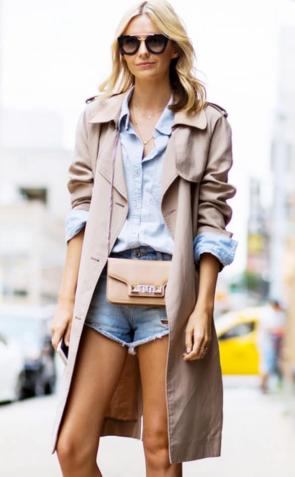 trench-coat-spring-look