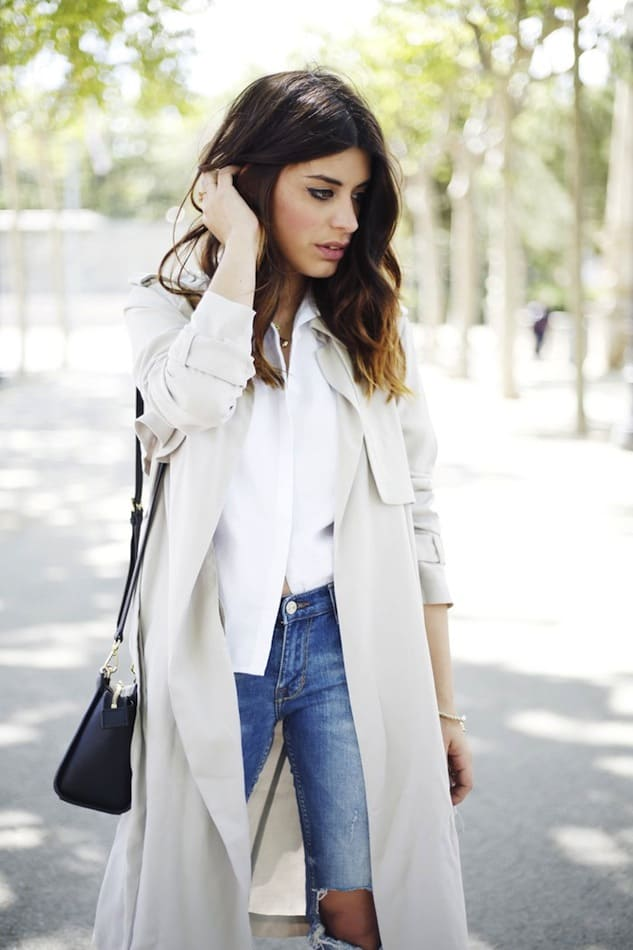 trench-coat-spring-style