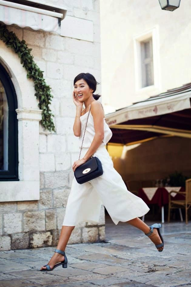 white-culottes-street-style