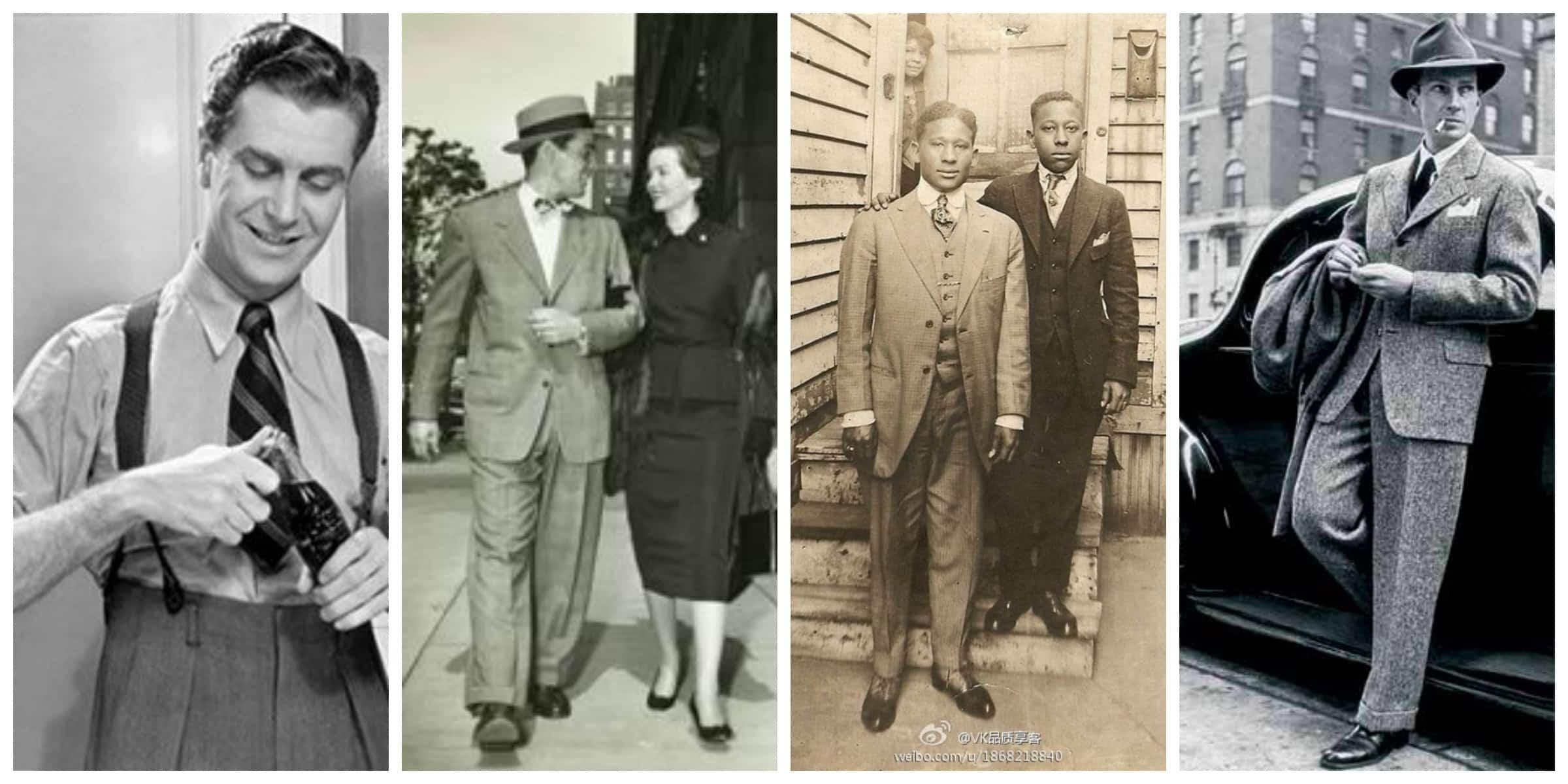 1940s-men-fashion