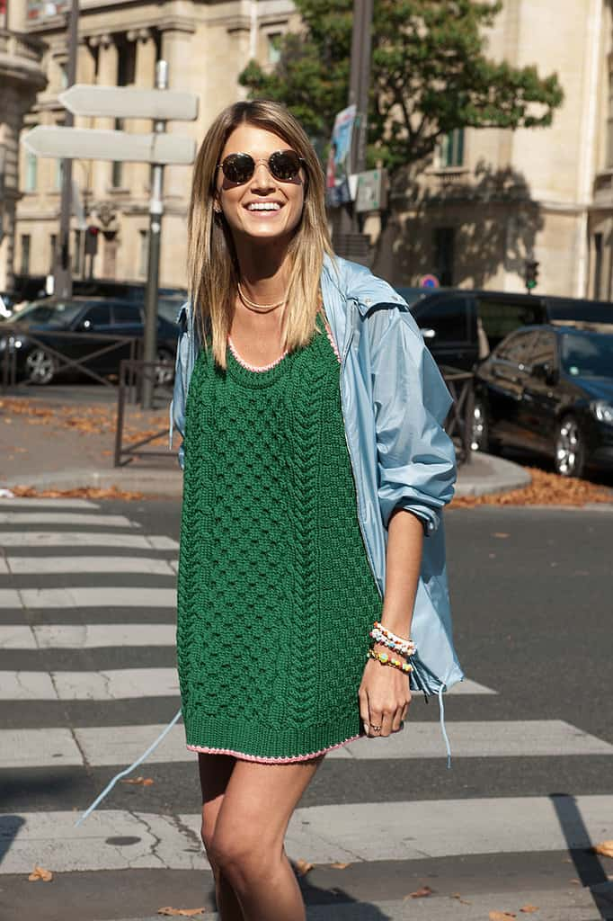 Street-Style-Outfit-Inspiration-When-Hot-Summer