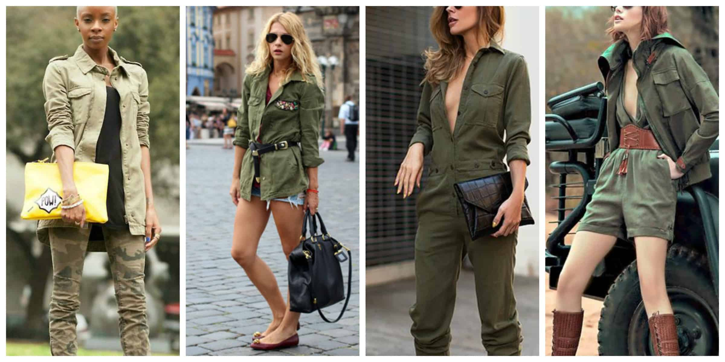 army-looks-spring-2015