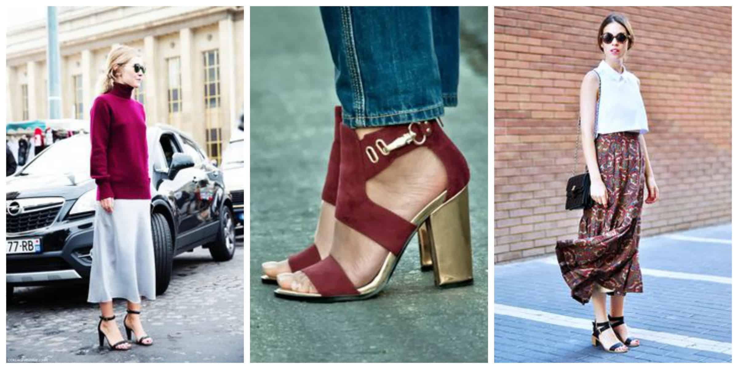 block-heel-sandals-style