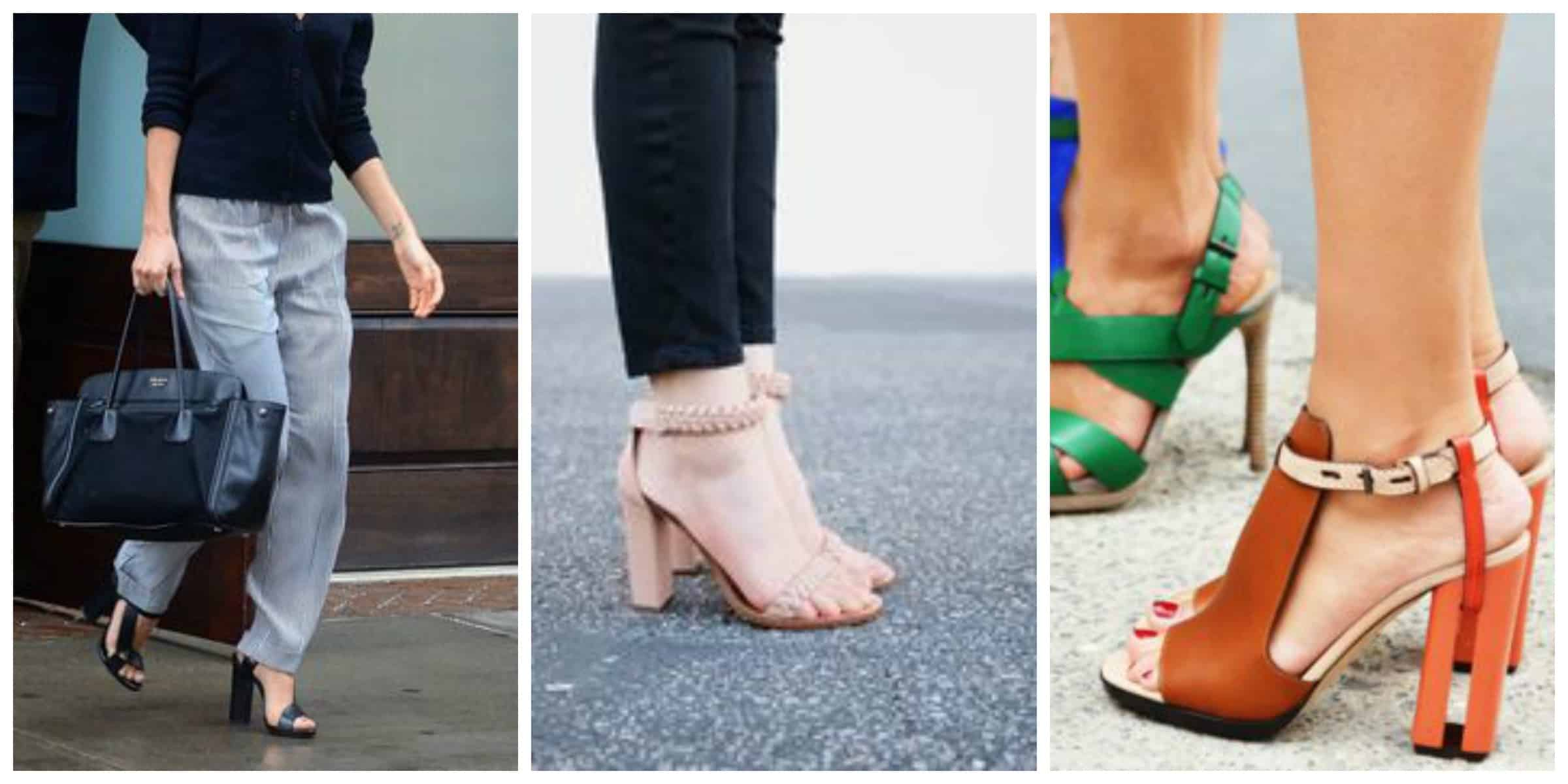 block-heels-trend – The Fashion Tag Blog