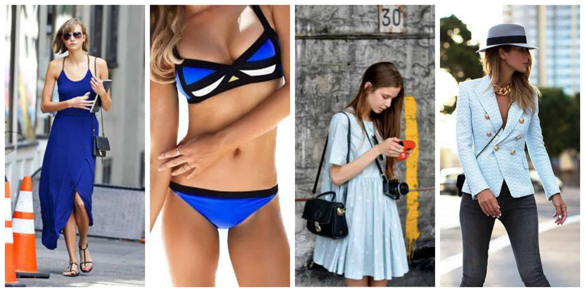 blue-clothes-summer-looks