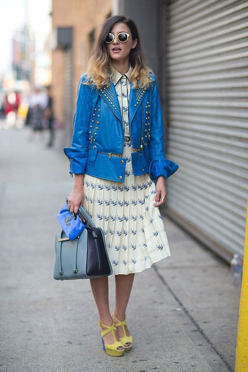 blue-outfits-spring-trend-2015-10