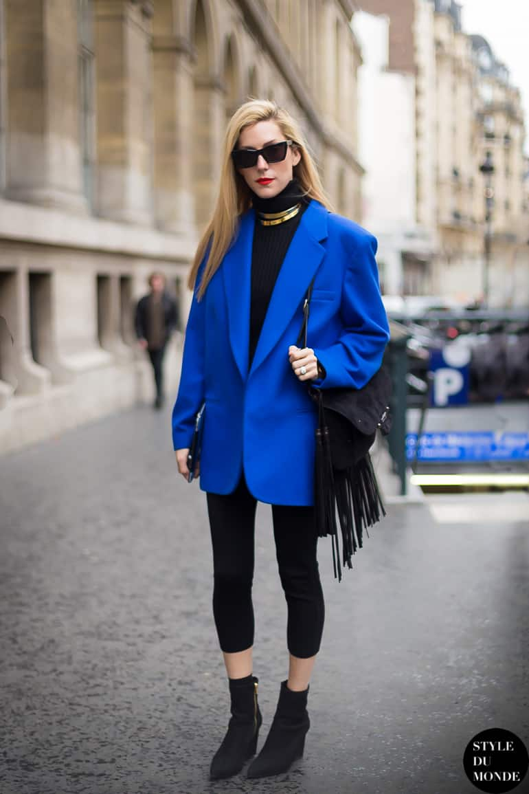 blue-outfits-spring-trend-2015-11