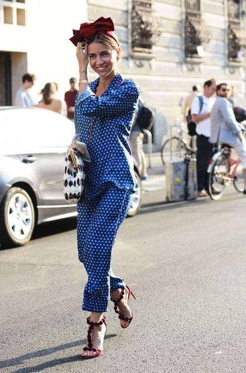 blue-outfits-spring-trend-2015-12