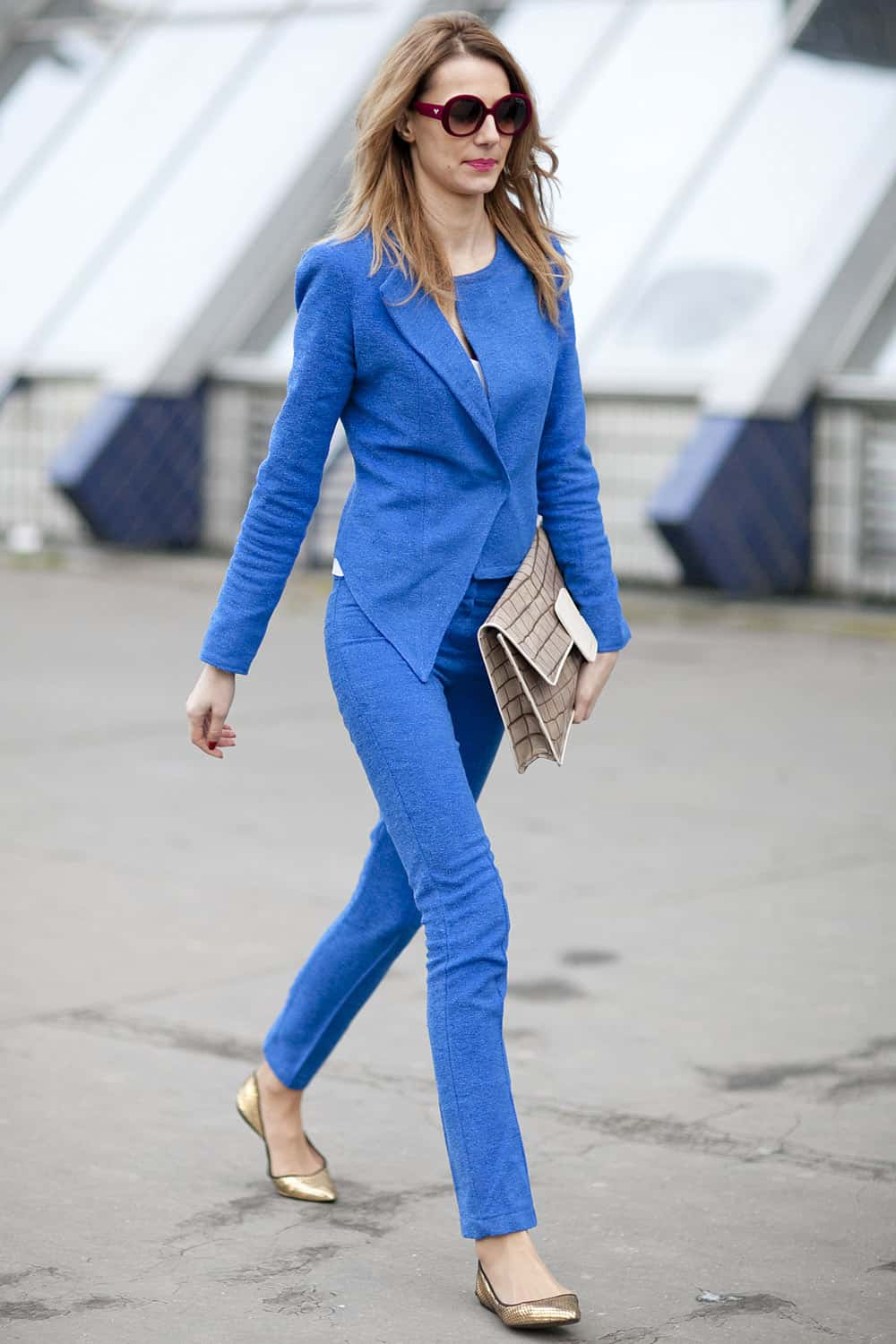 blue-outfits-spring-trend-2015-13