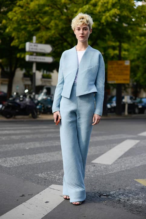 blue-outfits-spring-trend-2015-14