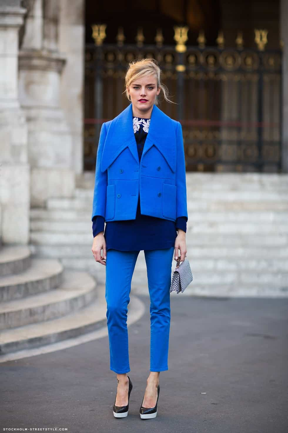 blue-outfits-spring-trend-2015-18