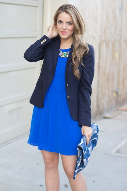 blue-outfits-spring-trend-2015-19