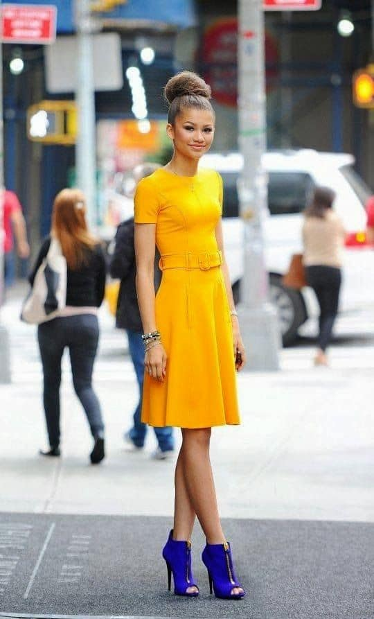 blue-outfits-spring-trend-2015-2