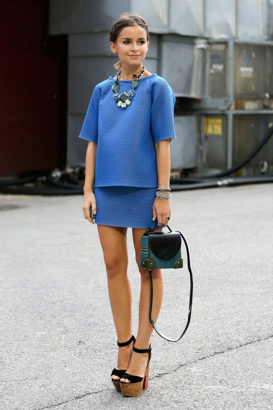 blue-outfits-spring-trend-2015-20