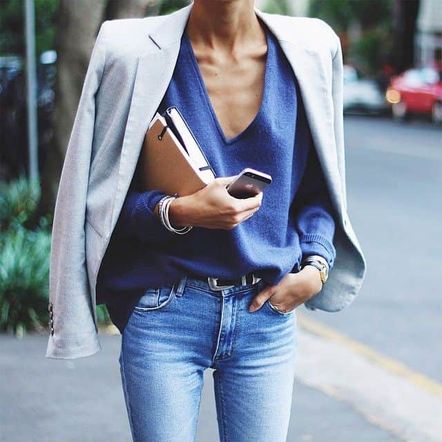 blue-outfits-spring-trend-2015-21