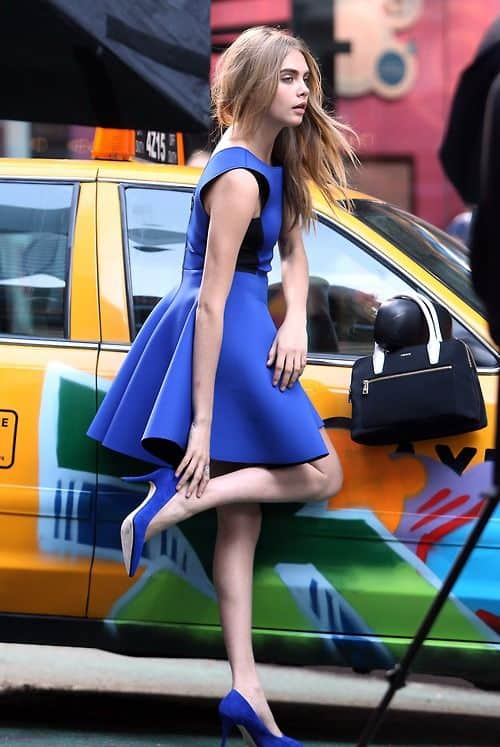 blue-outfits-spring-trend-2015-22