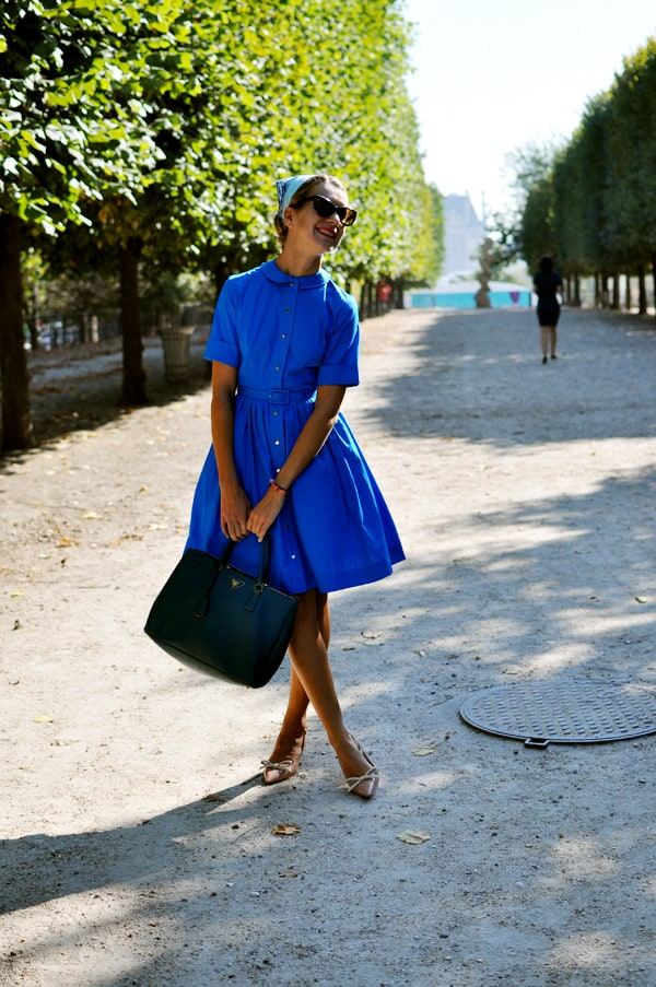 blue-outfits-spring-trend-2015-24