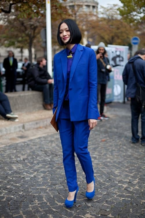 blue-outfits-spring-trend-2015-25
