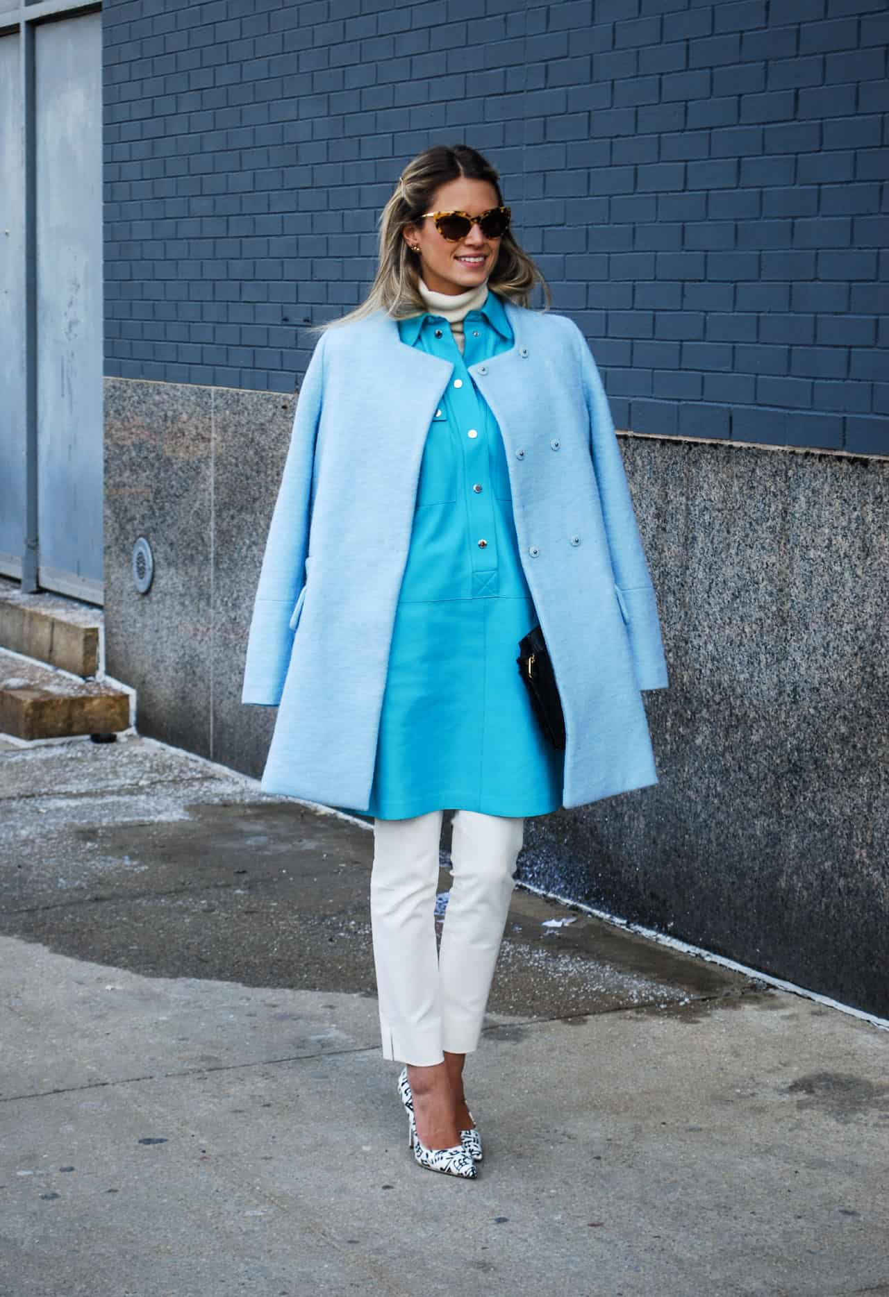 blue-outfits-spring-trend-2015-27
