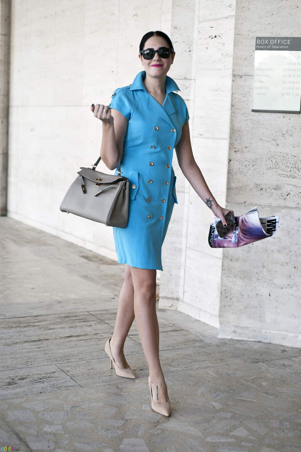 blue-outfits-spring-trend-2015-29