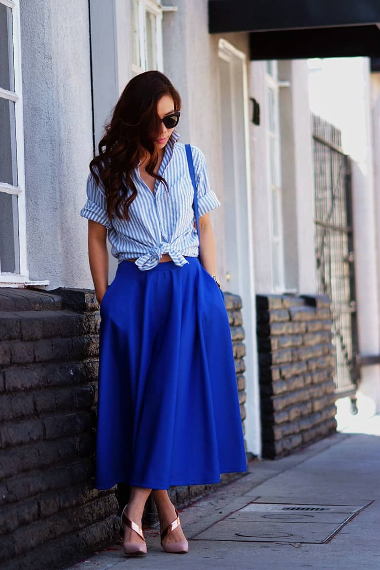blue-outfits-spring-trend-2015-3