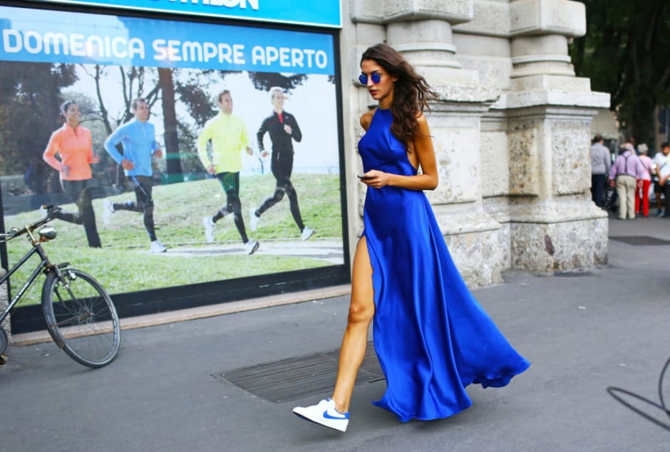blue-outfits-spring-trend-2015-7