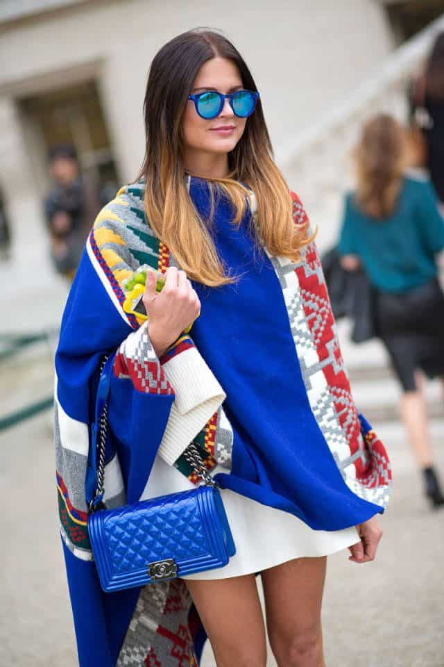 blue-outfits-spring-trend-2015-8