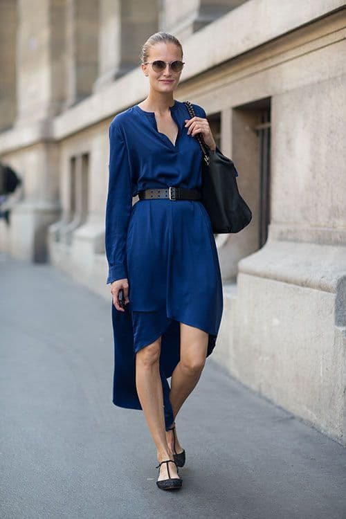 blue-outfits-spring-trend-2015-9