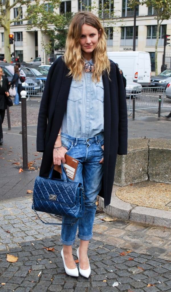 boyfriend-jeans-spring-looks-1