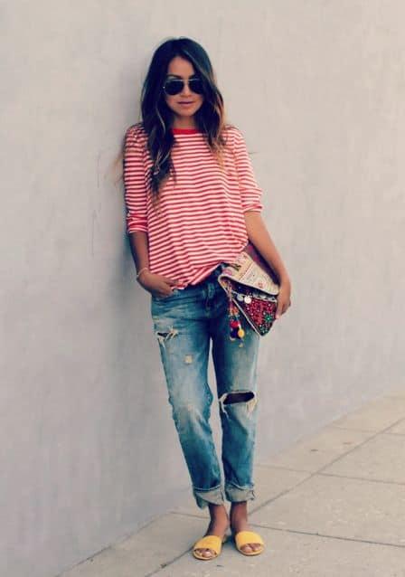 boyfriend-jeans-spring-looks-4
