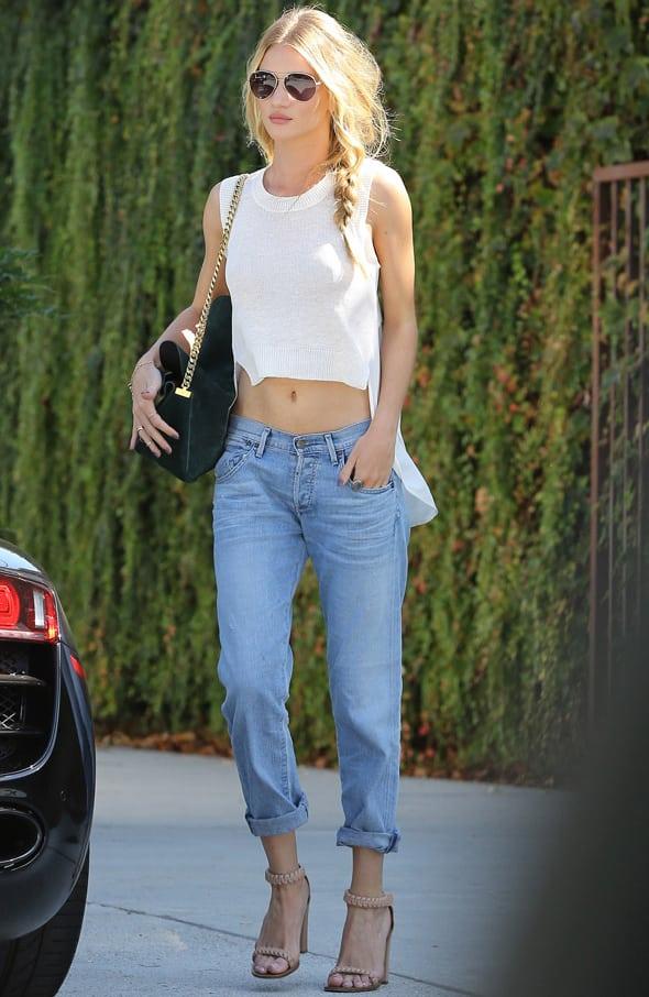 boyfriend-jeans-styles-7
