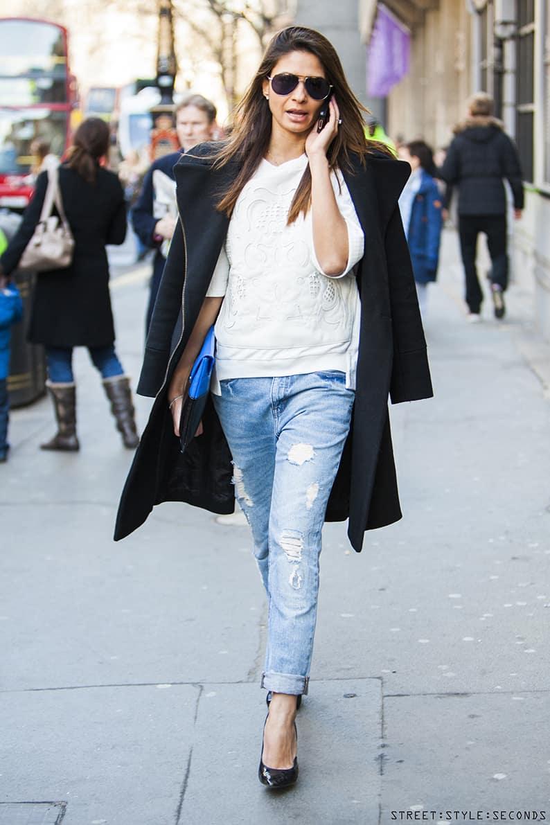 boyfriend-jeans-styles-8