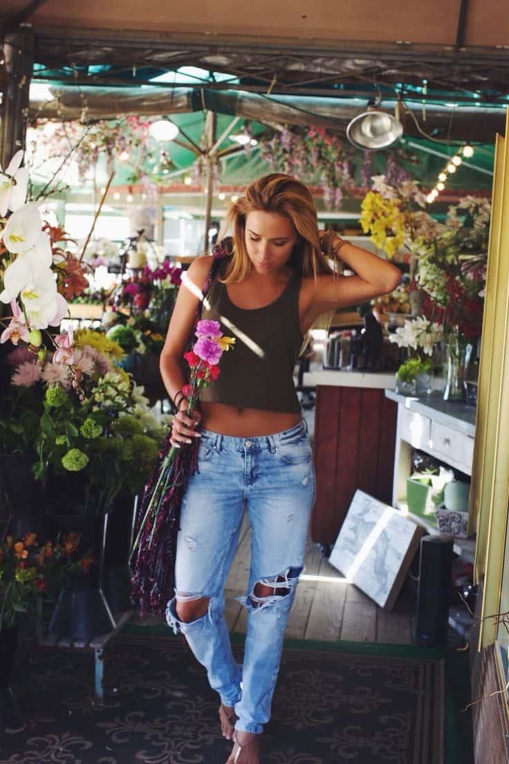 boyfriend-jeans-summer-style-1