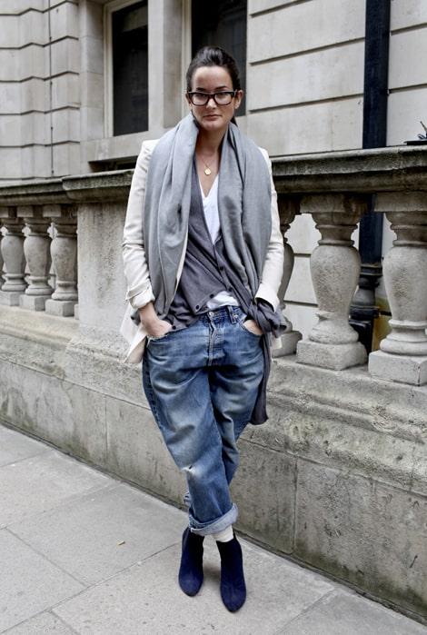 boyfriend-jeans-summer-style-2