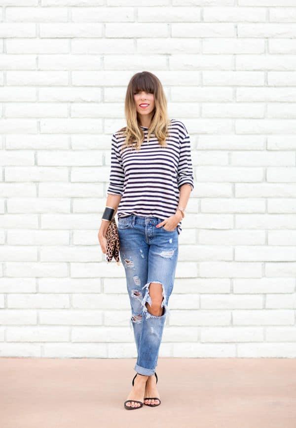 boyfriend-jeans-summer-style-3