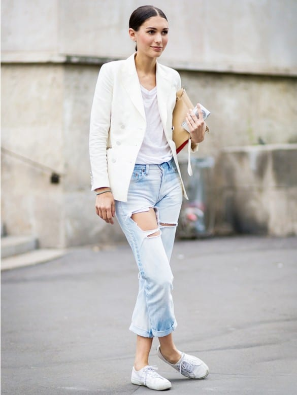 boyfriend-jeans-summer-style-5