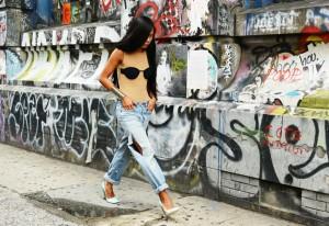 boyfriend-jeans-trend-streetstyle-10
