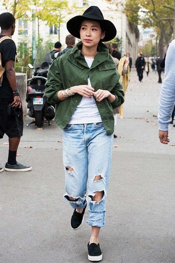boyfriend-jeans-trend-streetstyle-13