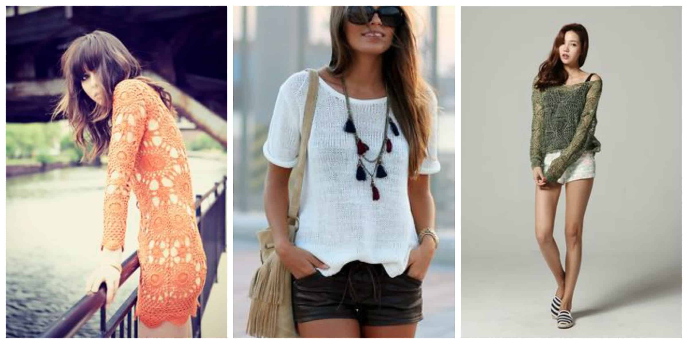 crochet-tops-looks