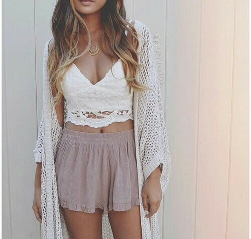 crochet-tops-summer-look-13