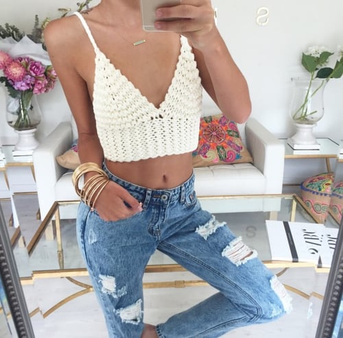 crochet-tops-summer-look-18