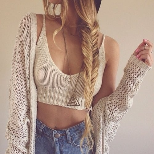 crochet-tops-summer-look-19