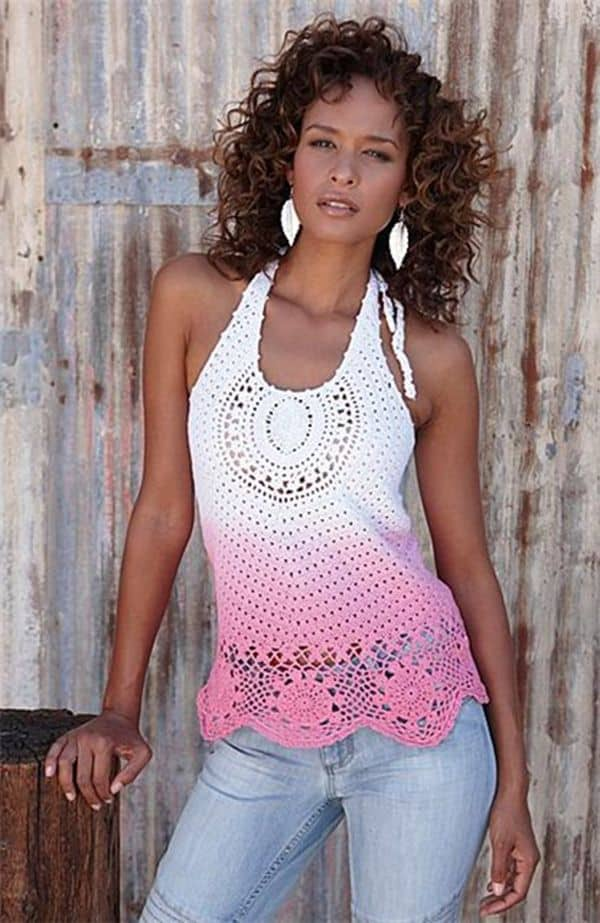 crochet-tops-summer-look-2