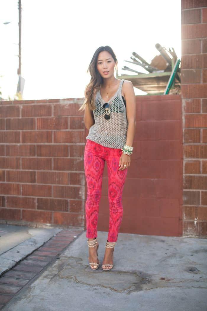 crochet-tops-summer-look-3