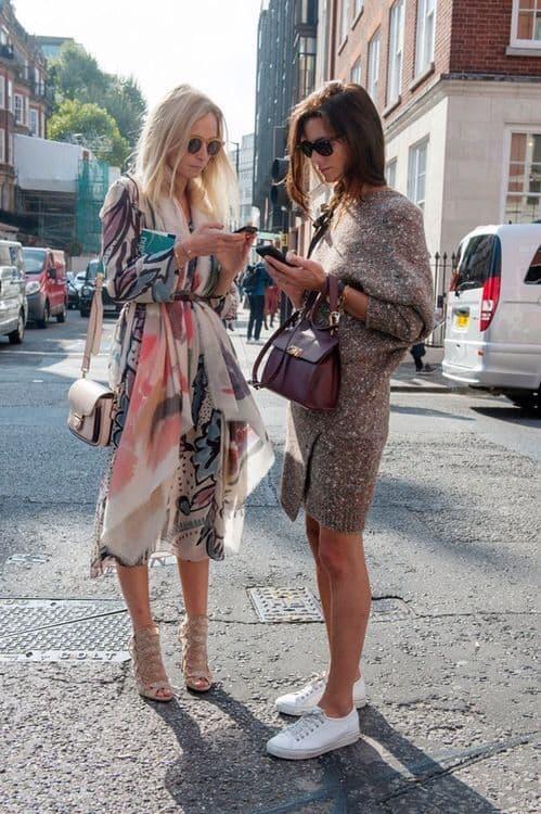 crochet-tops-summer-look-7